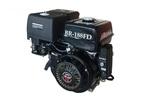 Двигатель BRAIT 188FD PRO (13л.с. с электрозапуском)