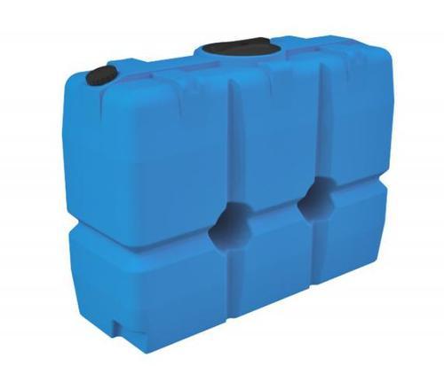 Пластиковая емкость SK 2000