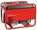 Бензогенератор ESE 306 HS-GT new