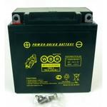Аккумулятор WBR МТ 12-10