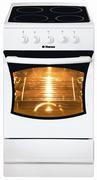 !!!! электрическая плита HANSA FCCW51004011