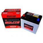 Аккумулятор SOLITE 6СТ-70 п.п. (85D23R)