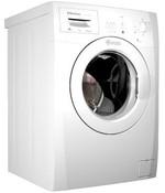 !!!! стиральная машина Ardo FLN-106 ЕW