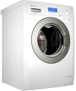!!!! стиральная машина Ardo FLN-106 LW