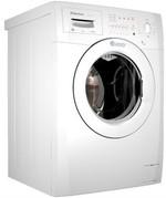 !!!! стиральная машина Ardo FLN-106 SW