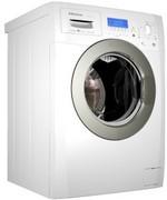 !!!! стиральная машина Ardo FLN-108 LW