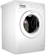 !!!! стиральная машина Ardo FLN-85 SW