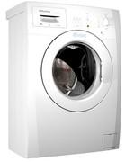 !!!! стиральная машина Ardo FLSN-103 EW