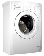 !!!! стиральная машина Ardo FLSN-83 EW