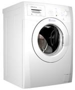 !!!! стиральная машина Ardo FLSN-85 EW