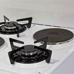 Комбинированные плиты