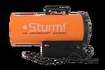 Газовая тепловая пушка Sturm! GH91151V