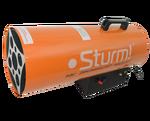 Газовая тепловая пушка Sturm! GH91301V
