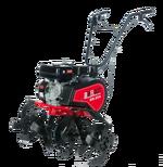 Мотокультиватор BR-65A