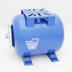 Гидроаккумулятор Aquario 18 л
