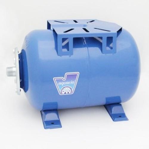 Гидроаккумулятор Aquario 24л. (гор.)