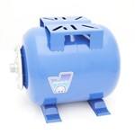 Гидроаккумулятор Aquario 8 л