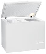 Морозильный ларь Gorenje FH 330 W