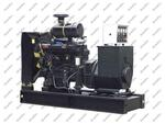Дизельный генератор 30 кВт «Gr Eco» АД 30-Т400-1Р