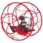 Радиоуправляемый вертолет Air Hogs Вертолет в клетке