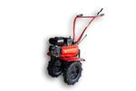 Мотоблок Korona М-207 (7 лс, двигатель Lifan)
