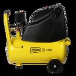 Поршневой компрессор INGRO CIAO ZBW60-24L