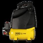 Поршневой компрессор INGRO CIAO ZBW60-6L