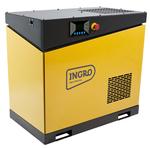 Винтовой компрессор Ingro XLM 5,5A 8 бар