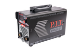 Сварочный инвертор PMI200-D1 IGBT