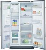 Холодильник SIEMENS KA58NA45RU