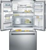 Холодильник SIEMENS KF91NPJ10R