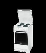 !!!! Плита электро INDESIT KN3 E117A (W)/RU