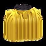 Емкость подземная 1000 литров