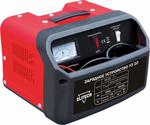 Зарядное устройство ELITECH УЗ-10
