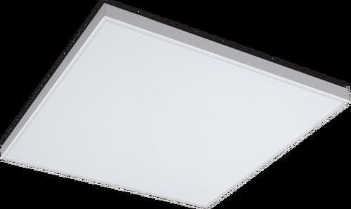 Инфракрасный обогреватель BALLU BIH-S2- 0.6 в подвесные потолки