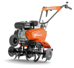 Мотокультиватор HUSQVARNA TF 335 с реверсом, двигатель Briggs&Stratton