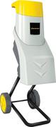 Измельчитель веток электрический CHAMPION SH 250