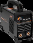 Сварочный инвертор СВАРОГ REAL ARC 200 BLACK (Z238)