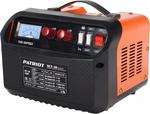Пускозарядное устройство PATRIOT ВСТ-200 Start