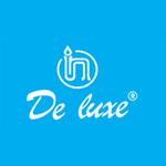 Газовые плиты DeLuxe