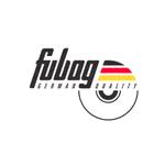 Бензогенераторы Fubag