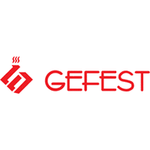 Газовые плиты Гефест