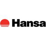Газовые плиты Hansa