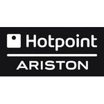 Стиральные машины Hotpoint