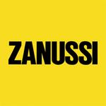 Стиральные машины Zanussi