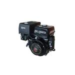 Двигатель BRAIT 413PE (188FD, 13л.с. с электрозапуском)