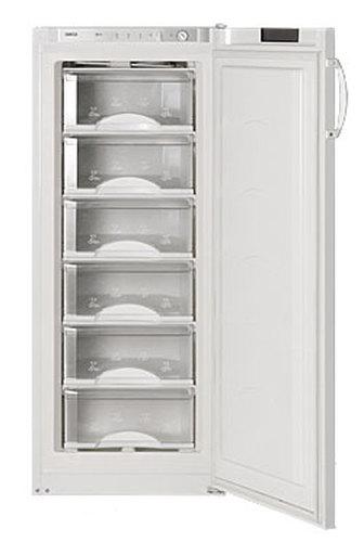 Морозильник Атлант 7203-100