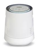 WINIA Мойки воздуха (увлажнитель / очиститель ) Aria-500