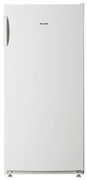 Морозильная камера Атлант-7201-100