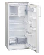 Холодильник однокамерный Атлант 2822-080
